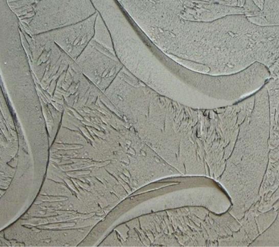 厚浆艺术漆HJ-2
